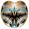 Prelkia's avatar
