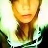 Prelude2Tragety's avatar