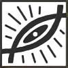 Prelude6x6's avatar