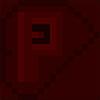 Premane's avatar