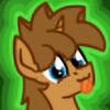 Premann's avatar