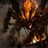 PremedMite's avatar