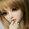 premelia11's avatar