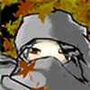 Premier666's avatar