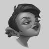 premierame's avatar