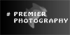 PremierPhotography's avatar