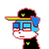 Premium-Bird-Seed's avatar