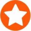 Premium2013's avatar