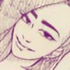 PremiumandGold's avatar