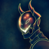 PremiumBeefs's avatar