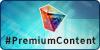 PremiumContent's avatar