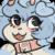 premiumCrocodile's avatar