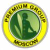 PremiumGroup's avatar