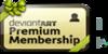 PremiumMemberships