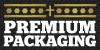 PremiumPackaging
