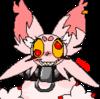 premiumr0adkill's avatar