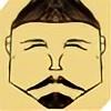 premixedcolt's avatar