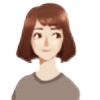 premsick's avatar