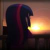 PrensesMelodiAhenk's avatar