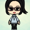 prensestwilight01's avatar