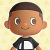 Prentis-65's avatar