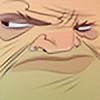 Prenzyy's avatar