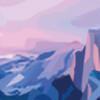 PreOqio's avatar