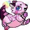 PrePAWSterous's avatar