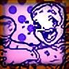 PREPBOY's avatar