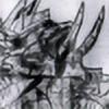 PreperationX's avatar