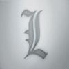 prepro's avatar