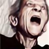 prepsage's avatar
