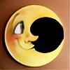 Prepuzio1986's avatar