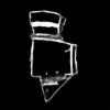 Preqse's avatar