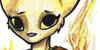PrequelFC's avatar