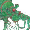 Preradkor's avatar