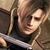 Pres21's avatar