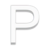 Pres2502's avatar