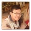 Presages's avatar