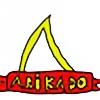 prescottarikado's avatar