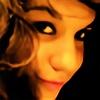 Preseas88's avatar