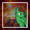 PresencePone's avatar