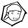 Preses's avatar