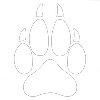 PresetRequests's avatar