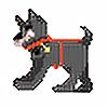 PresetSales's avatar