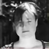 presetsgalore's avatar