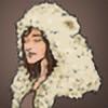 Preseva-TMD's avatar