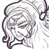 President--Evil's avatar