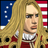 President--Valentine's avatar