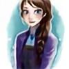 president-m-blue's avatar